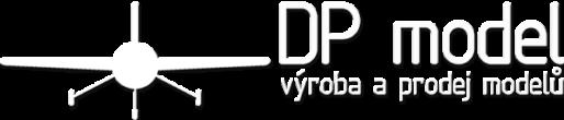 DP MODEL